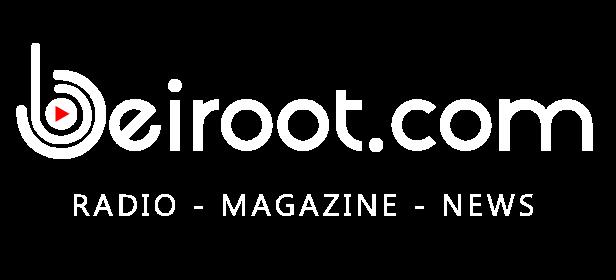 Beiroot Magazine